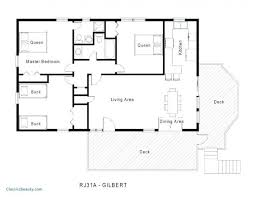 medium size of modern 3 bedroom 3d house plans four in nigeria two one story home