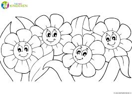 25 Nieuw Kleurplaat Bloemen Hartjes Mandala Kleurplaat Voor Kinderen
