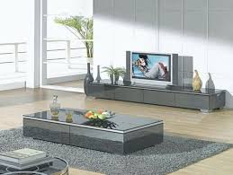 coffee table and entertainment center set stun matching stand end tables sofa home interior corner tv