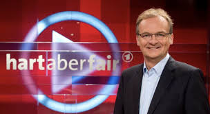 Mar 22, 2021 · hart aber fair sendungsarchiv. Hart Aber Fair Tv Series 2001 Imdb