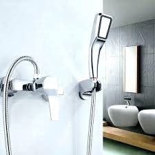 add a shower add a shower roman tub faucet adapter image of handheld shower head for bathtub faucet add a shower roman tub faucet adapter kit quick connect