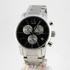 authentic ck swiss made watches official prices in 7 ck wrist watches for men available in
