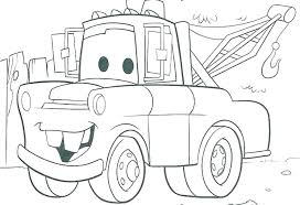 muscle coloring book coloring book car car coloring pages to print contemporary cars coloring book pages