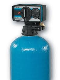 How To Repair A Water Softener Home Water Softener Systems I Service Installation Repair
