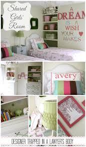 Princess And The Frog Bedroom Decor Princess Theme Bedroom Princess Theme Baby Rooms Cute Themes