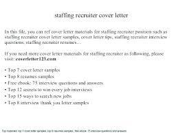 Job Interview Template Entrerocks Co