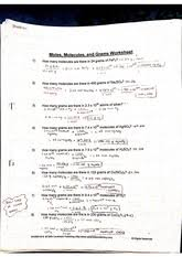 Mole Calculation Practice Worksheet further  in addition Mole calculation worksheet part 1   YouTube likewise  likewise Conversion Worksheet   Phoenixpayday moreover moles  molecules  and grams worksheet   Scanned by CamScanner in addition  in addition 9  How many molecules are moreover  also Mole Conversions Worksheet   Phoenixpayday in addition Chem215 Engelhardt  KEY for Formula Mass  Percent  postion. on moles molecules and grams worksheet