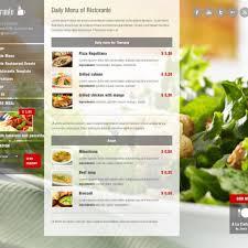 Wp Restaurant Themes Ristorante Wordpress Theme Restaurant Wordpress Theme