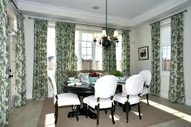 plastic covers for dining room chairs dining room chair protective covers dining room loose beige dining