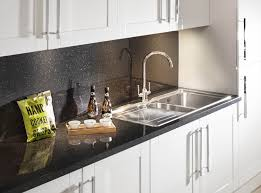 there are hundreds of diffe laminate kitchen worktop designs many have matching up stands and splash backs they have traditionally been associated