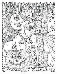 Free Detailed Coloring Pages Kids Coloring Book Tamerlanclub