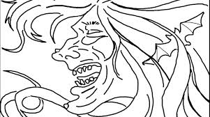 Turn Photo Into Coloring Page Free Crayola Convert Photo To Coloring