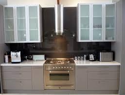 kitchen cabinet doors inspiring kitchen wall cabinet in kitchen wall cabinets with glass doors india