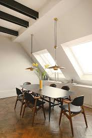 5 charming midcentury modern dining room designs 3 midcentury modern dining room 5 charming midcentury modern dining