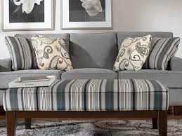 Ashley HomeStore Monterey Ave Palm Desert CA Furniture