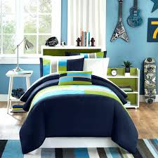 boy bed in a bag boys twin bed sets bedding quilts 0 boy black gray skateboard boy twin bed in a bag