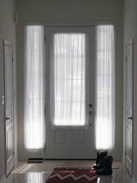 half door blinds. Half Door Window Blinds Curtains Ikea Architecture Panel Sheers For N