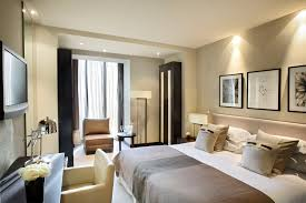 Home Designer Suite  Home Interior Design Ideas - Home designer suite 10