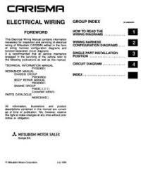 mitsubishi fuso wiring diagram mitsubishi image mitsubishi fuso wiring diagram wiring diagram and hernes on mitsubishi fuso wiring diagram
