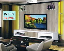 hall cabinet furniture tv hall cabinet malaysia living hall tv cabinet design living