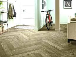 mohawk home expressions vinyl plank reviews hardwood floor installation