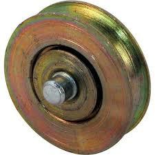 131972 sliding glass door roller