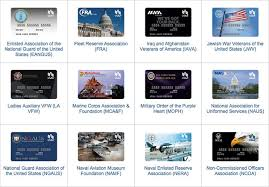 A replacement credit card can be shipped to you the next day. Usaa Military Affiliate Credit Card Review