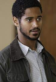 Wes Gibbins | How to Get Away with Murder Wiki