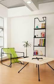 diy industrial furniture. Diy Industrial Furniture