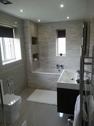 grey natural stone bathroom tiles. best 25+ stone tiles ideas on pinterest | natural tiles, kitchen floor and bathroom grey r