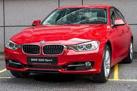 Sport Series bmw 320i price : bmw 320i 2014 - 2014 BMW 320I Review And Price – Oto Guide