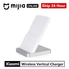 2020 New 100% Original <b>Xiaomi Vertical</b> Air cooled Wireless ...