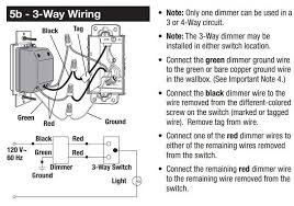 lutron dimmer light switch wiring diagram how to install a dimmer Lutron 4 Way Wiring Diagram lutron dimmer light switch wiring diagram how do i change a single pole switch all three wires have lutron 4 way dimmer switch wiring diagram
