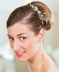 18 gorgeous indian bridal hairstyles