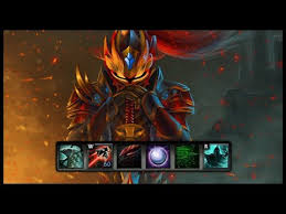 dota 2 mods 20 slotted easy money baumi plays legends of