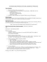 recommendation letter professional resume cover recommendation letter how to get a job in 5 steps pictures