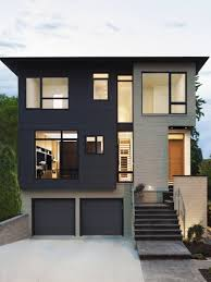 home painting color ideasModern Minimalist Home Paint Color Schemes  4 Home Ideas