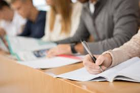 writing the best essay on my mother studybaycom my mother essay is essential to academic curriculum