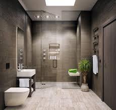 bathroom design. Le Bijou Studio Apartment Modern Bathroom Other Designs Design