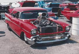 All Chevy all chevy cars : BangShift.com 1993 Super Chevy Show