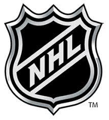 NHL Trademark Information