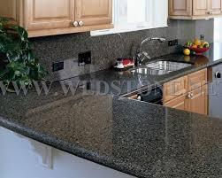 beeindruckend engineered kitchen countertops jlf stone nice