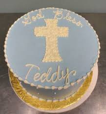 Communion Baptism Cakes Fluffy Thoughts Cakes Mclean Va And
