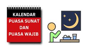 Sholawat merdu bulan ramadhan enak didengar 2021. Ulx1j 89kchizm