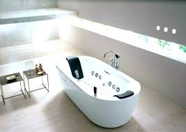 bathtubs for small spaces jetted bathtubs small spaces freestanding whirlpool tub large image for free standing