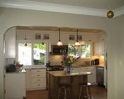 kitchen by colours interior design llc