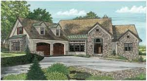 house plans with walkout basement. Walkout Basement House Plans Direct From The Nation\u0027s Top Home Plan Designers. With S