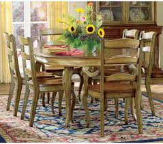Interesting Hand Painted Dining Room Furniture 63 For Your Table  IKEA With Alliancemv.com