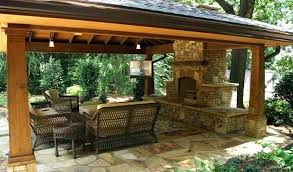 creative outdoor kitchens collection with outstanding tampa images phoenix goodyear