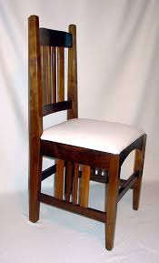 excellent build a dining room chair 9826 family services uk diy dining room chairs decor